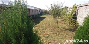 vând casa de vacanta Giurgiu - imagine 8
