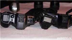 Oferta.! Minolta Dynax 500si Super si Minolta Dynax 7000i - imagine 9