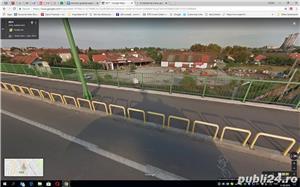 Inchiriez Depozit 800 mp  in centrul Aradului  - imagine 3