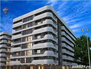 Apartament 2 camere, model open space, HIMSON, Metalurgie - imagine 12
