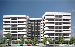 Complex Rezidential Himson Iasi, apartamente premium cu 2 camere - imagine 10
