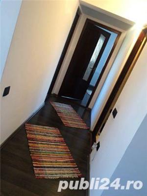 Apartament modern cu 3 camere in Floresti - imagine 1