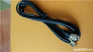 Cablu antena - imagine 3