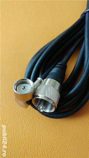 Cablu antena - imagine 2