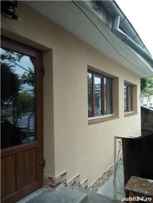 Amenajari interioare și exterioare Barlad - imagine 10