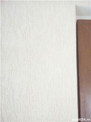 Amenajari interioare și exterioare Barlad - imagine 8