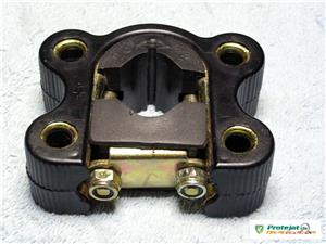 Izolator Pilon Antena - Ancore - imagine 1