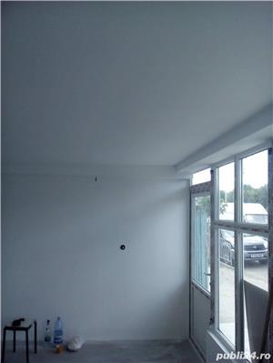 Amenajari interioare și exterioare Barlad - imagine 9
