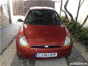 Ford ka - imagine 11