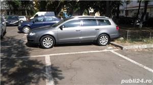 Vw Passat - imagine 15