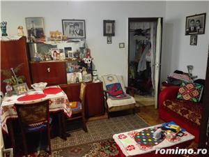Proprietar,vand apartament 2 camere,parter,str Platanilor, ,ideal pentru cabinete,sedii firme,etc. - imagine 3