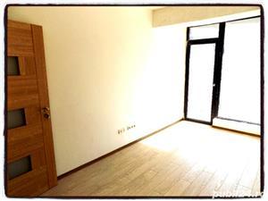 Apartament 2 camere de vanzare str. Doamna Stanca nr. 38 Dezvoltator - imagine 4