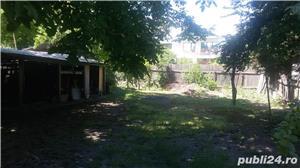 Vand casa ,central, Focsani ,90000 . - imagine 11