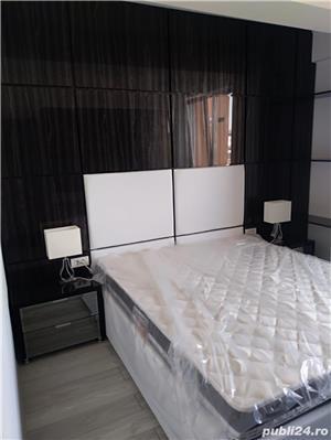 2 camere Militari - imagine 6