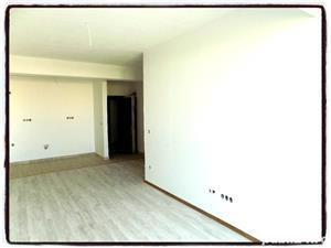 Apartament 2 camere de vanzare str. Doamna Stanca nr. 38 Dezvoltator - imagine 2