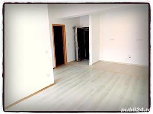 Apartament 2 camere de vanzare str. Doamna Stanca nr. 38 Dezvoltator - imagine 3