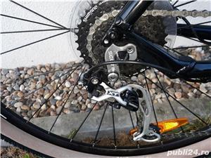 Noua/Bici Scott Boulder Germania 29 editie limitata model aniversar 60ani noua - imagine 5