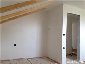 Schimb Casa in Timisoara cu Casa in Nadlac + diferenta de bani - imagine 5