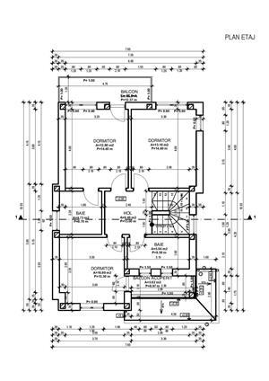 Casa de vanzare Dezmir 123mp teren 546 - imagine 7
