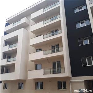 Apartament exceptional,decomandat,suprafata utila de 90 mp - imagine 6
