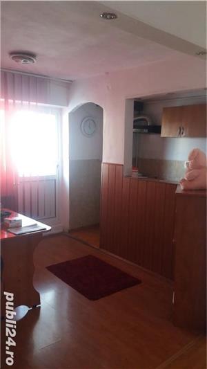 Apartament de vânzare în Târgoviște, str. Calea București - imagine 3