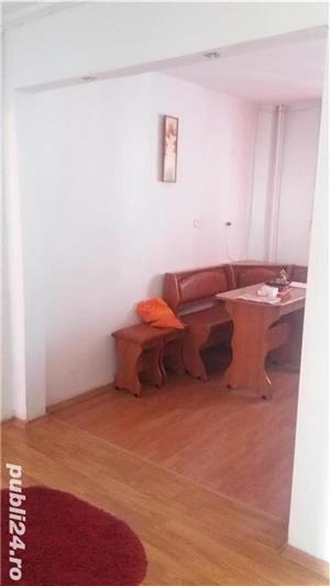 Apartament de vânzare în Târgoviște, str. Calea București - imagine 2