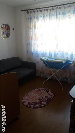 Apartament de vânzare în Târgoviște, str. Calea București - imagine 6