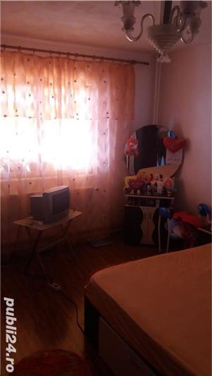 Apartament de vânzare în Târgoviște, str. Calea București - imagine 5