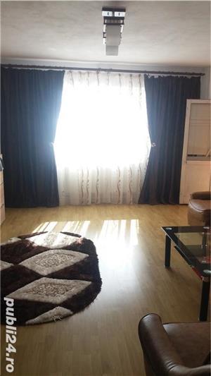 Apartament de vânzare în Târgoviște, str. Calea București - imagine 4