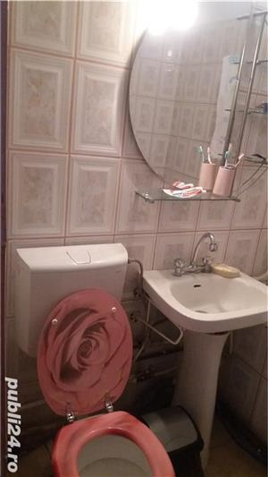 Apartament de vânzare în Târgoviște, str. Calea București - imagine 7