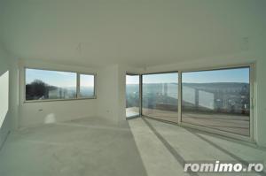 Casa,S+P+2,330mp,lift, terasa/nivel,pretabil sediu firma/birouri - imagine 7