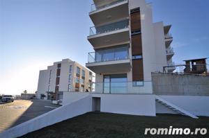 Casa,S+P+2,330mp,lift, terasa/nivel,pretabil sediu firma/birouri - imagine 6