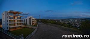 Casa,S+P+2,330mp,lift, terasa/nivel,pretabil sediu firma/birouri - imagine 4