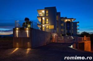 Casa,S+P+2,330mp,lift, terasa/nivel,pretabil sediu firma/birouri - imagine 18