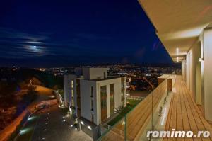 Casa,S+P+2,330mp,lift, terasa/nivel,pretabil sediu firma/birouri - imagine 1