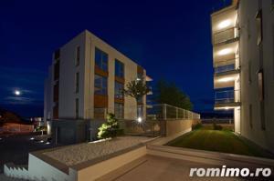 Casa,S+P+2,330mp,lift, terasa/nivel,pretabil sediu firma/birouri - imagine 3