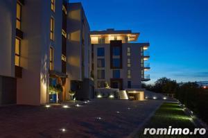 Casa,S+P+2,330mp,lift, terasa/nivel,pretabil sediu firma/birouri - imagine 2