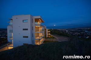 Casa,S+P+2,330mp,lift, terasa/nivel,pretabil sediu firma/birouri - imagine 10