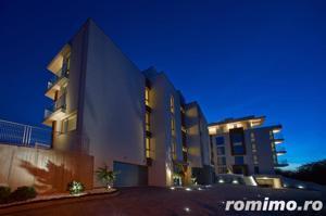 Casa,S+P+2,330mp,lift, terasa/nivel,pretabil sediu firma/birouri - imagine 19