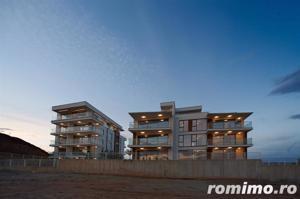 Casa,S+P+2,330mp,lift, terasa/nivel,pretabil sediu firma/birouri - imagine 8