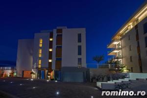 Casa,S+P+2,330mp,lift, terasa/nivel,pretabil sediu firma/birouri - imagine 20