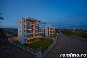 Casa,S+P+2,330mp,lift, terasa/nivel,pretabil sediu firma/birouri - imagine 9