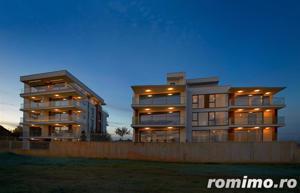Casa,S+P+2,330mp,lift, terasa/nivel,pretabil sediu firma/birouri - imagine 5