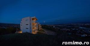 Casa,S+P+2,330mp,lift, terasa/nivel,pretabil sediu firma/birouri - imagine 16