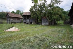 Casa,Micestii de Campie,100 mp,Teren 1100 mp,centru - imagine 18