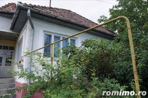 Casa,Micestii de Campie,100 mp,Teren 1100 mp,centru - imagine 5