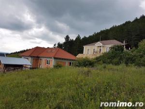 Teren-1140 mp,Zona Tautiului, Floresti - imagine 3