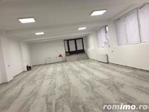 Spatiu comercial 115 mp, zona Cerbului, parcare - imagine 4