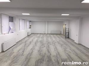 Spatiu comercial 115 mp, zona Cerbului, parcare - imagine 1
