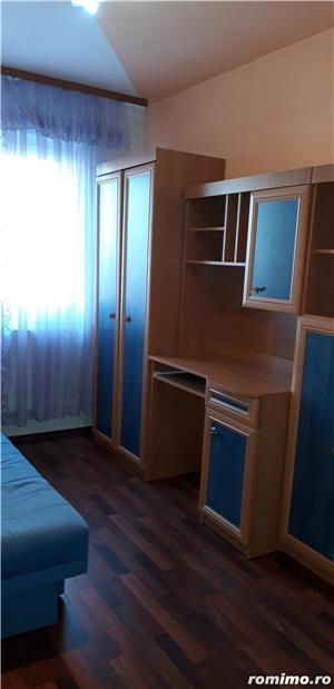Apartament 3 camere, semidecomandat, Girocului, Piata - imagine 6